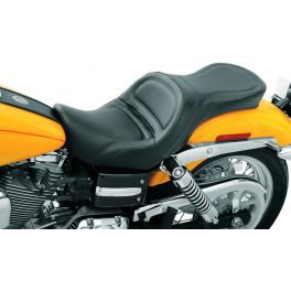 EXPLORER SEATS FOR DYNA GLIDE