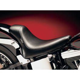SILHOUETTE SOLO SEAT DS905963