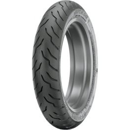 AMERICAN ELITE GENERATION FRONT TIRE 0305-0425