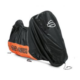 Indoor Motorcycle Cover - LCS93100018