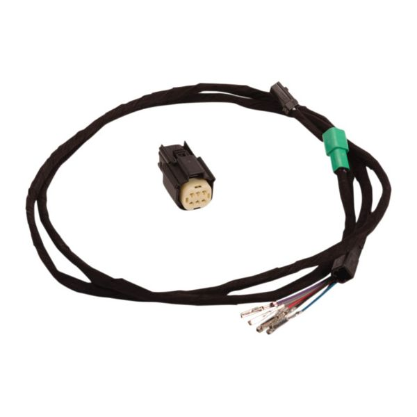 throttle by wire harness lcs motorparts throttle by wire harness maximize cancel display all pictures