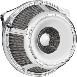 INVERTED SERIES AIR CLEANER KITS 2017