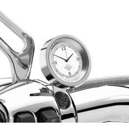 Handlebar Clock - LCS7504203