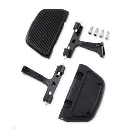Passenger Footboard and Mount Kit-LCS5037907B