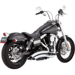 BIG RADIUS FOR DYNA GLIDE - 1800-2140