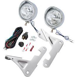 """3.5"""" LED DRIVING LIGHT KITS"""