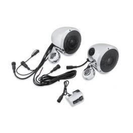 Boom! Audio Bluetooth Cruiser Amp and Speaker Kit