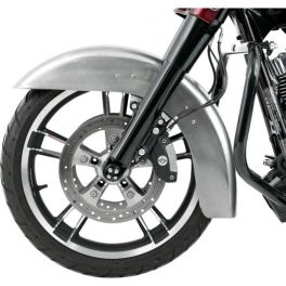 SMOOTH STYLE FL FRONT FENDER - 1401-0620
