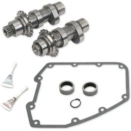 MR103EZ CAM KIT - 0925-1143