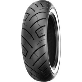 777 & 777 H.D. SHINKO REAR TIRE SH874569