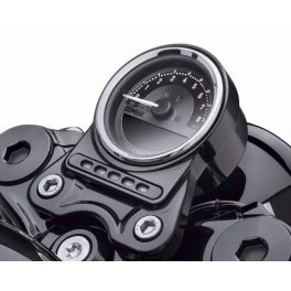 Instrument Mounting Bracket - LCS70900660