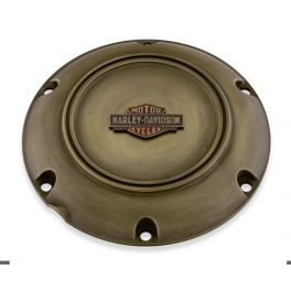 Brass Derby Cover - LCS25700517