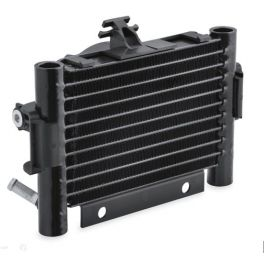 Fan Assisted Oil Cooler Kit - LCS62700204