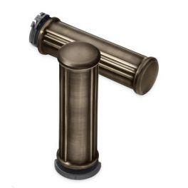 Brass Hand Grips - LCS56100134