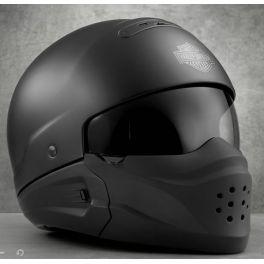 Pilot 3-in-1 X04 Helmet - LCS98193-17VX
