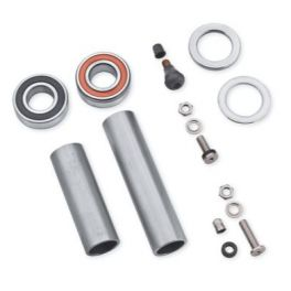 25mm Axle Front Wheel Installation Kit - LCS41455-08C
