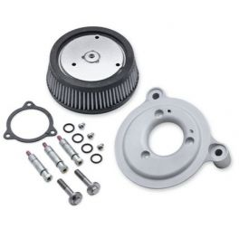Screamin' Eagle Stage I Twin Cam Air Cleaner Kit - LCS29489-99C