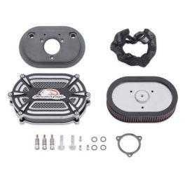 Screamin' Eagle Extreme Billet Ventilator Air Cleaner Kit - LCS29400224