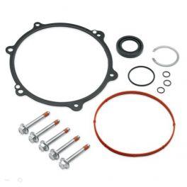 Gasket Kit for Black Inner Primary - LCS25700337