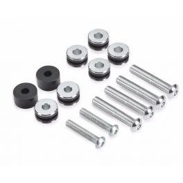 Detachable Docking Hardware Kit - LCS90200670