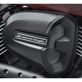Screamin' Eagle Performance Air Cleaner Kit - LCS29400350