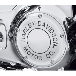 Harley-Davidson Motor Co. Derby Cover - LCS25700476