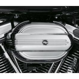 Defiance Ventilator Air Cleaner Trim - LCS61300768