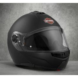Lincoln M02 Modular Helmet - LCS98306-17VX
