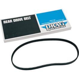 """BELT REAR DRV 1 1/8"""" 130T - 1204-0044"""