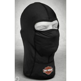 98189-18VX Balaclava with CoolCore™ Technology - LCS98189-18VX