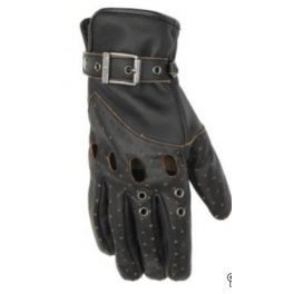 Black Brand Women's Vintage Venom Gloves  - TRBB7063