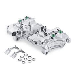 41300181 Front Dual Disc Brake Caliper Kit - LCS41300181