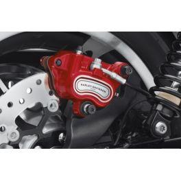 41300157 Rear Brake Caliper Kit - LCS41300157