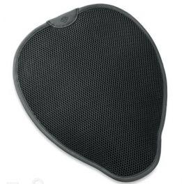 Circulator Large Seat Pad - LCS51076-10