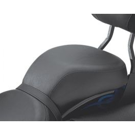 Smooth Touring Passenger Pillion - LCS5189805A