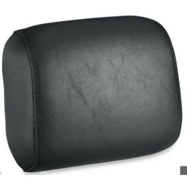 Smooth Passenger Backrest Pad - LCS52300038