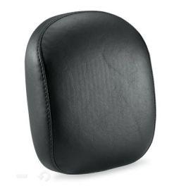Softail Deuce Tall Backrest Pad - LCS5109902
