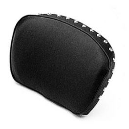 Heritage Softail Classic Bucket Low Backrest Pad - LCS5234897