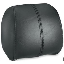 Short Backrest Pad for Softail One-Piece Upright - LCS5392805