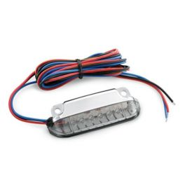 LED Light Kit - Luggage Rack - LCS68000077