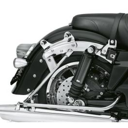 Saddlebag Support Kit - LCS9088109A