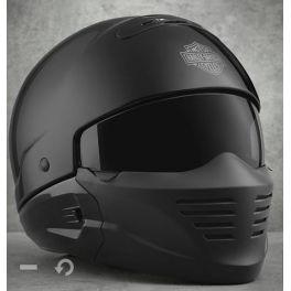 Pilot II 3-in-1 X04 Helmet - LCS9830118VX