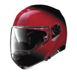 Nolan N100-5 Fade Graphic Modular Helmet