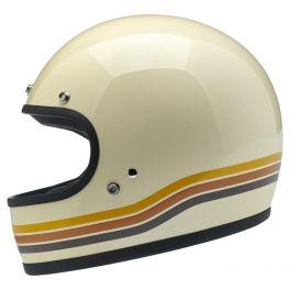 Gringo Helmet - VINTAGE DESERT