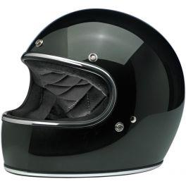 Gringo Helmet - SIERRA GREEN
