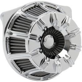10-GAUGE INVERTED SERIES AIR CLEANER KITS