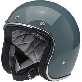 Bonanza Helmet - Gloss Agave