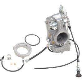 CARB KIT 45MM 90-06 BT 1002-0030