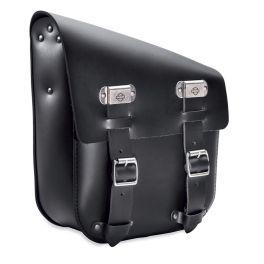 KITS-BAGSWINGARM BLACK LCS90201567
