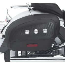 SADDLEBAG FLSTN - LCS53015-05B